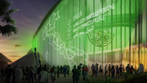 Padiglione Italia per Dubai 2020, il Consiglio di Stato respinge l'appello