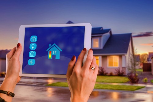 Enel X e BTcino in campo con strumenti innovativi per l'edilizia