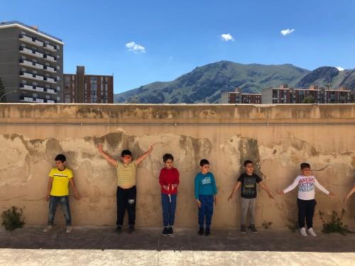 Palermo, la rigenerazione urbana come driver per la legalità