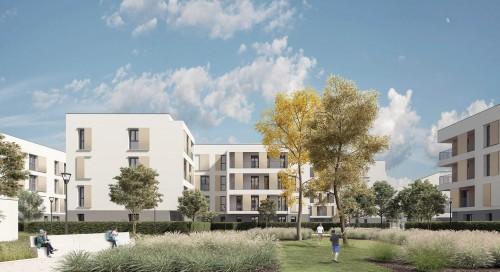 La nuova stagione del social housing parte con REDO Milano in zona Rogoredo