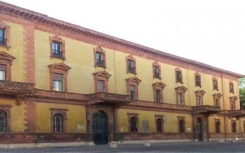 Il protocollo energetico GBC Historic Building verso l'internazionalizzazione