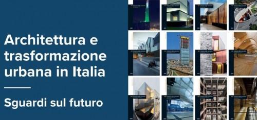Rigenerazione urbana? Il punto con i past-curator dei padiglioni Italia alla Biennale