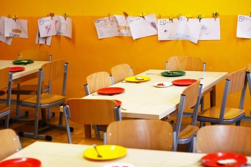Boom di concorsi a Milano: si continua con le scuole, in palio 215mila euro