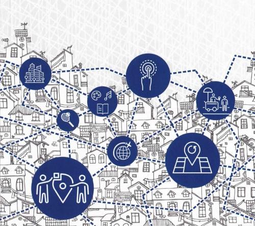 Commercio + urbanistica, Anci e Confcommercio lavorano su contenuti e contenitori delle città