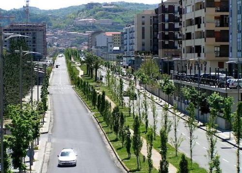 Città, riqualificazione sotto il giogo degli adempimenti complessi
