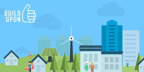 Progetto BUILD UPON, call di GBC Italia per le PA sostenibili