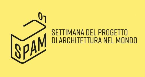L'OAR lancia SPAM, il primo festival dell'architettura della Capitale