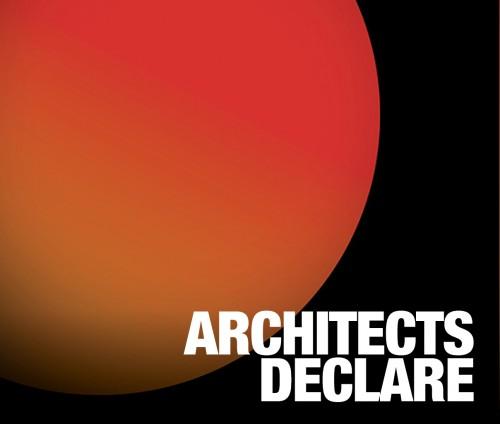 Architettura italiana in campo contro climate change e perdita di biodiversità