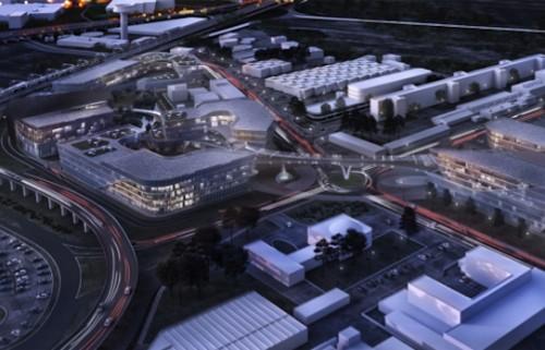 Accordo tra Yard e Reaas: dall'integrazione un gruppo da 40 milioni di fatturato