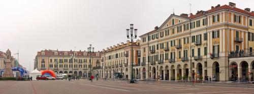 Concorsi, Fondazione CRC cerca under 40 per rigenerare un edificio a Cuneo
