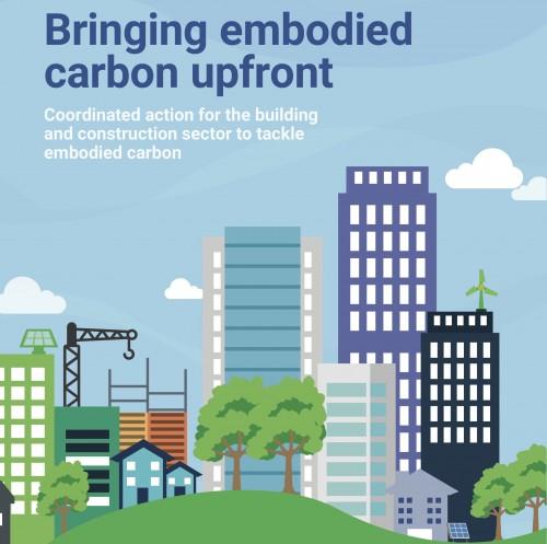 Emissioni zero in edilizia entro il 2050, per il World GBC si può