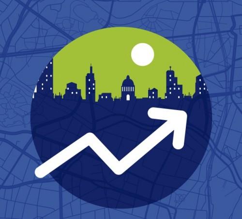 Milano top tra le città smart, Firenze e Bologna a poca distanza