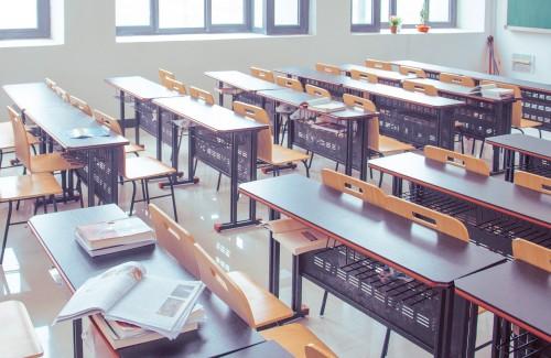 La Fondazione Agnelli boccia l'edilizia scolastica italiana