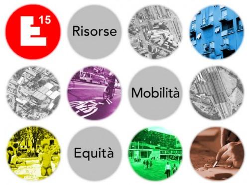 Numeri e vincitori di Europan 15. Svelati i progetti per i siti di Laterza e Verbania