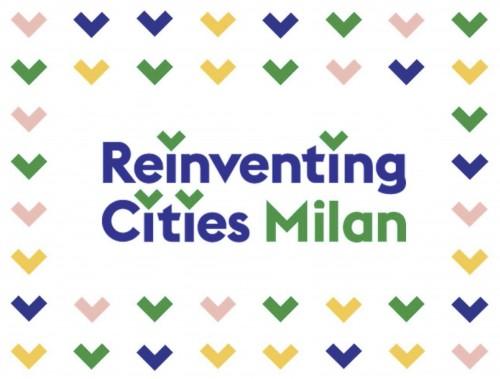 Milano, torna Reinventing Cities con sette lotti per 427mila mq