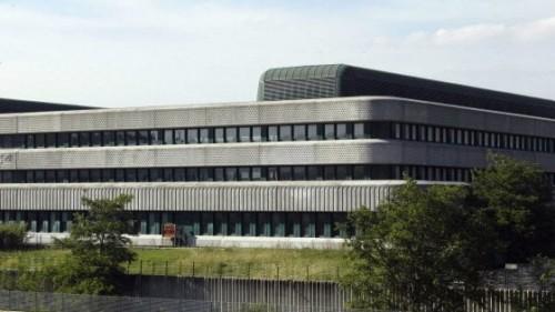 Scandicci, Yves Saint Laurent rigenera il Palazzo delle Finanze di Cdp Investimenti sgr
