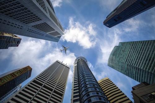 Scenari Immobiliari: edilizia stabile e (con la digitalizzazione) servizi immobiliari in crescita