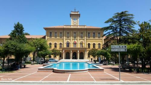 Concorsi, a Cattolica il Comune cerca un progetto definitivo per il waterfront