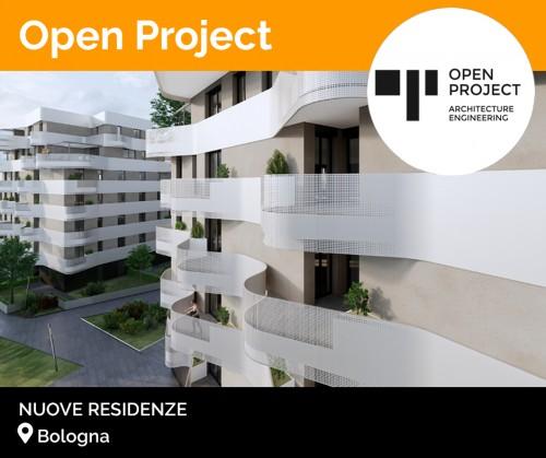 Open Project: dopo l'industria 4.0, il cantiere 4.0