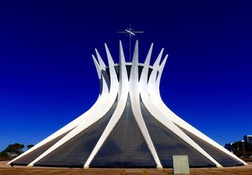 Come saranno le chiese del futuro? A Koinè 2020 focus sull'edilizia di culto