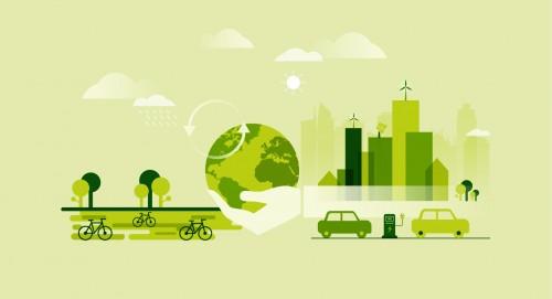 Reinventing Cities Milano: 61 candidature per 7 aree, 1 per via Monte Sabini, 13 per l'ex Macello