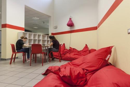 Scuola post Covid: corsa per le Pa per accedere ai 330 milioni del Miur. Milano parte con il suo piano da 4,4 milioni