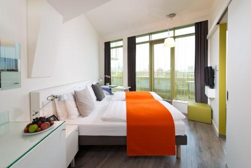 Hotellerie post-Covid: perdita di fatturato tra il 40 (se ci saranno incentivi) e il 60%