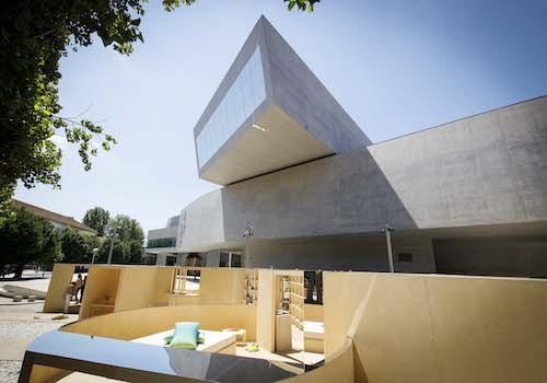 Premio Italiano di Architettura 2020: vincono due architette