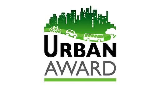 Nuova edizione Urban Award: premio per i Comuni che investono in mobilità sostenibile