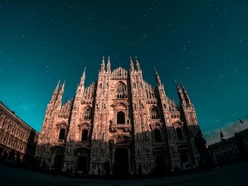 """Quale centralità per la Milano post-Covid? Si punta tutto sulla carta """"green"""""""