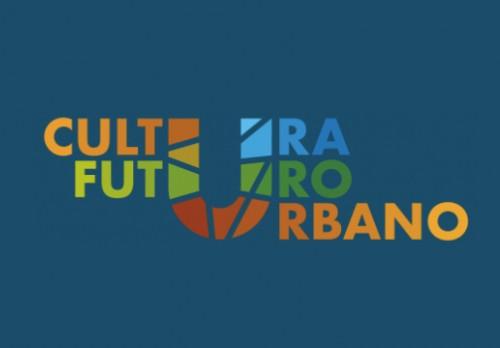 Piano Cultura Futuro Urbano: le scuole e le biblioteche vincitrici del bando Mibact