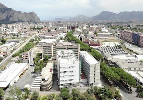 Nuova sede Regione Siciliana a Palermo, maxi-montepremi da 1,3 milioni di euro