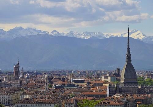 Torino, Cdp e Agenzia del Demanio in campo per la rigenerazione urbana