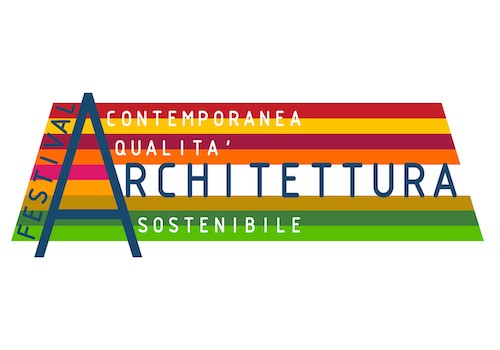 """Al via i 7 eventi vincitori del bando """"Festival dell'architettura"""""""