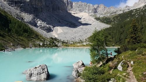 Borghi e aree montane: più di metà del territorio italiano, 2 miliardi potenziali di investimento