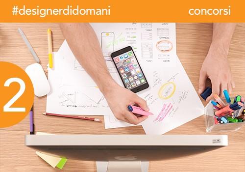 Da Catania a Rovereto, cercasi idee giovani per il design legato al distanziamento sociale