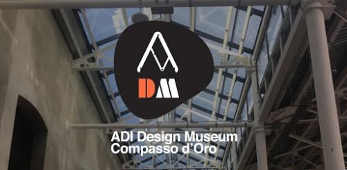 Compasso D'Oro 2020. Idee, prodotti e protagonisti  in mostra nel nuovo ADI Design Museum