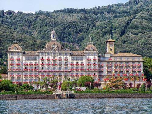 Hotellerie, Cdp e Mibact lanciano il Fondo Nazionale del Turismo