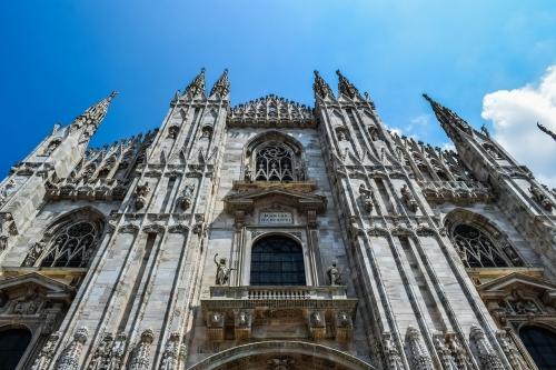 La Milano del futuro passa da rigenerazione e sostenibilità