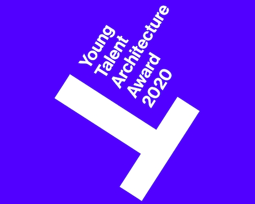 Proclamati i vincitori del Young Talent Architecture Award