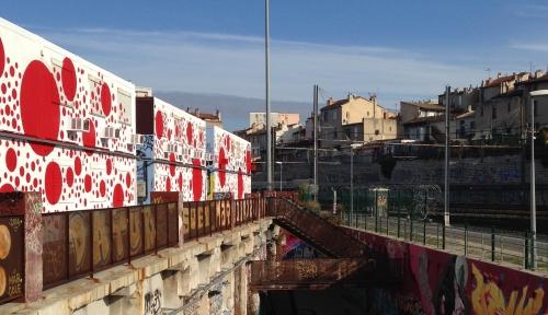 Cultura e spazi urbani, call degli architetti di Bologna