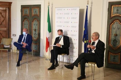 Il sottosegretario Margiotta: «Il Dl semplificazioni è una legge completa»