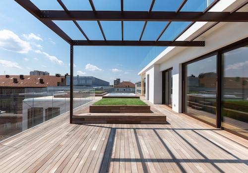 Tra storia e innovazione, a Torino torna il residenziale di lusso. Ecco la nuova Domus Lascaris