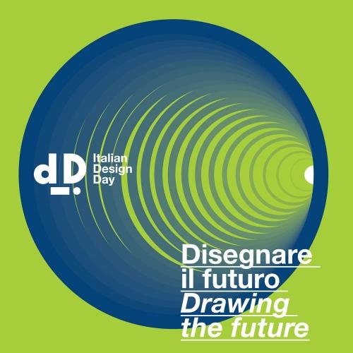 Sostenibilità, innovazione e comunità: le riflessioni di 100 designer e architetti italiani nel mondo