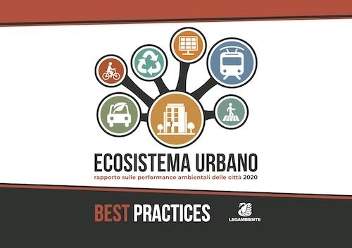 Sostenibilità: in Italia divario tra grandi centri e città medie. Trento sul podio, Vibo in coda