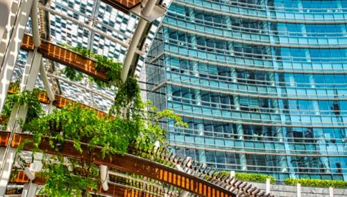 Rilancio del Pil e sostenibilità, Assoimmobiliare punta tutto sulla rigenerazione urbana