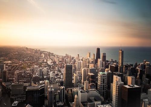 Città olistiche per il post-pandemia: la resilienza e il ruolo delle Pa