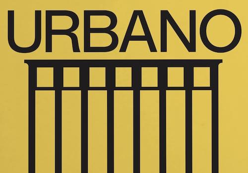 Con Urbano, il racconto del mondo del costruito sotto la lente dei privati