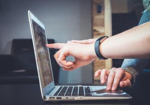 Il futuro del lavoro oltre l'emergenza si chiama coworking