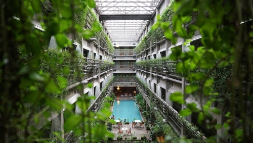 Snam e Cdp insieme per Renovit, piattaforma green per l'efficienza energetica